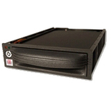 CRU DataPort 30 Removable Drive Enclosure 8300-5002-1500