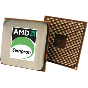 Amd athlon 64 fx sempron turion 64 opteron