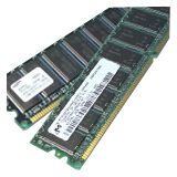 AddOn FACTORY APPROVED 128MB DRAM UPG F/CISCO 1841 MEM1841-128U256D-AO