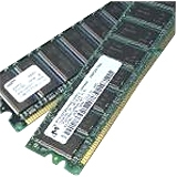 AddOn FACTORY APPROVED 512MB DRAM F/CISCO 2811 MEM2811-256U768D-AO