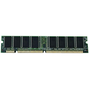Kingston 512MB DDR SDRAM Memory Module KTM3304/512-G