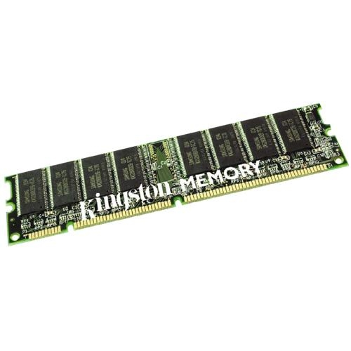 Kingston 2GB DDR2 SDRAM Memory Module KTH-MLG4/2G
