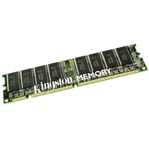 Kingston 2GB DDR2 SDRAM Memory Module KTL2975C6/2G