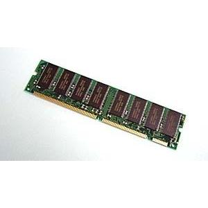 Kingston 512 MB SDRAM Memory Module KTC-EN133/512-G