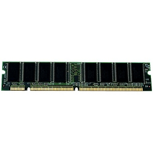 Kingston 512MB SDRAM Memory Module KTA-G4/512-G
