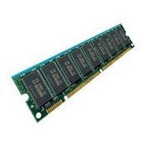 Kingston 256MB SDRAM Memory Module KTC311/256LP-G