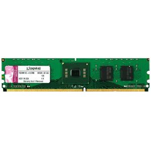 Kingston 128MB DRAM Memory Module KTM32X36L-60T