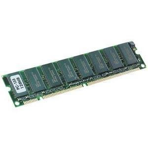 Kingston 128MB SDRAM Memory Module KTD-OPGX1N/128-G