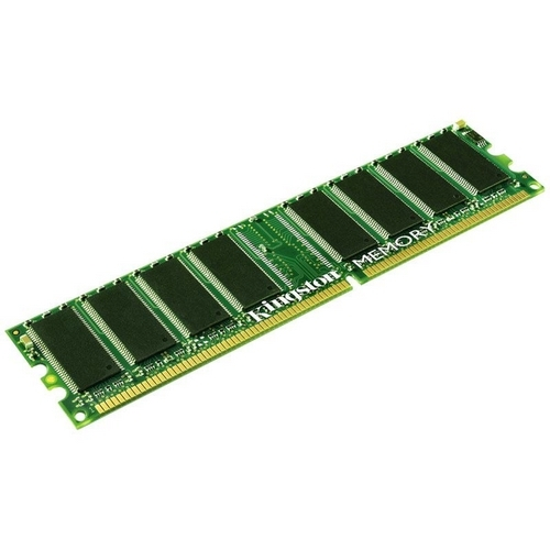 Kingston 4GB DDR2 SDRAM Memory Module KTA-MP667AK2/4G