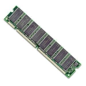 Kingston 128MB SDRAM Memory Module KGW3400/128-G