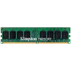 Kingston 2GB DDR2 SDRAM Memory Module KTH-XW9400LPK2/2G