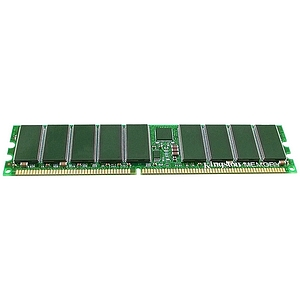 Kingston 512MB DDR SDRAM Memory Module KTA-G4266/512-G