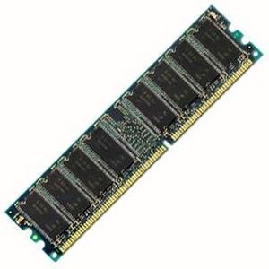 Kingston 256MB DDR SDRAM Memory Module KTH-D530/256-G