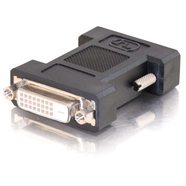 C2G Display Adapter 27602