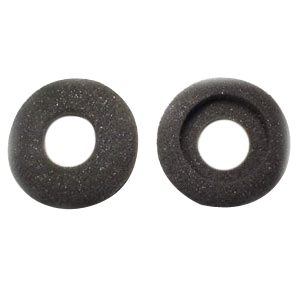Plantronics Doughnut Ear Cushions 40709-01