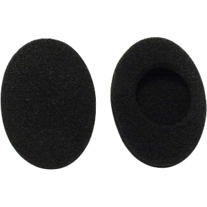 Plantronics Foam Ear Cushion 61478-01