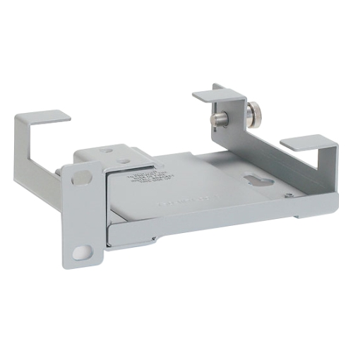 Allied Telesis Rack & Wall-Mounting Bracket AT-TRAY1