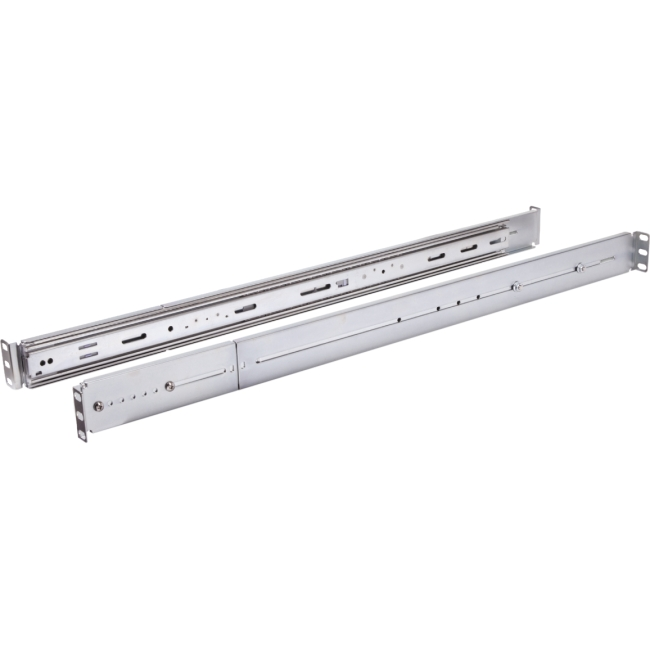 "Chenbro King Slide 26"" Rack Mount Slide Rail 84H210710-024"