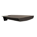 Chief Accessory Shelf PAC101S PAC-101S