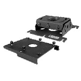 Chief RPA Custom Inverted LCD/DLP Projector Ceiling Mount RPA034