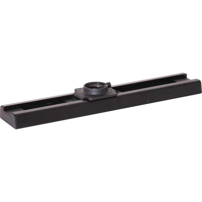 "Chief 16"" Dual Joist Ceiling Mount CMS390"