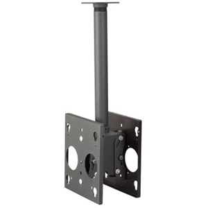 Chief Flat Panel Dual Ceiling Mount MCD6301