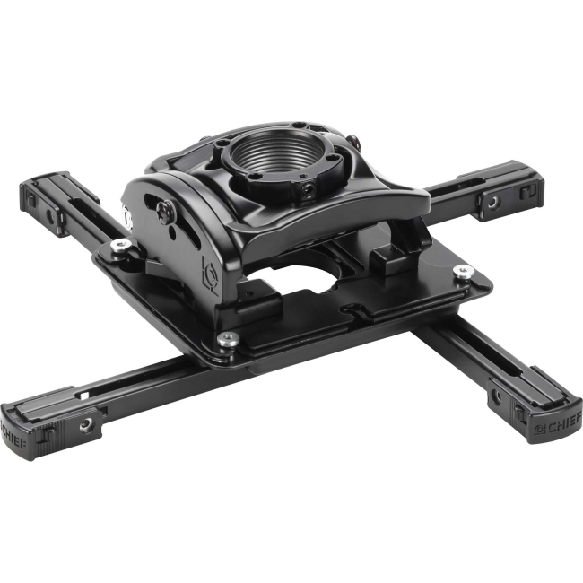 Chief Speed-Connect Projector Ceiling Mount with Keyed Locking RPMAU