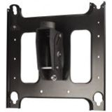 Chief Flat Panel Straight Column Single Ceiling Mount PCS2029