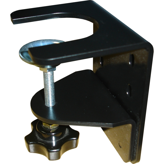 DoubleSight Displays Vise Style Desk Clamp DS-CLMP2