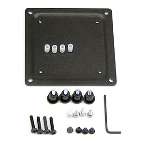 Ergotron Conversion Plate Kit 60-254-007