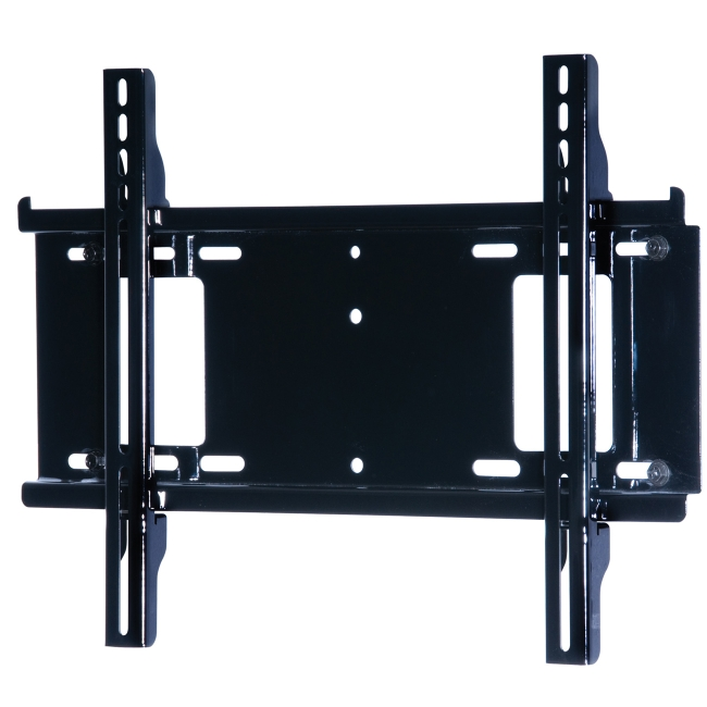 Peerless-AV Universal Flat Panel Wall Mount PF640