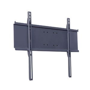 Peerless-AV Center Flat Bracket ACC670F