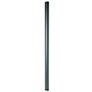Peerless-AV Fixed Length Extension Column EXT107