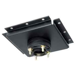 Peerless-AV Structural Adjustable Ceiling Mount DCS200