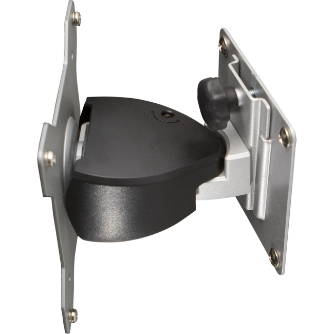 Planar Fixed Wall Mount 997-5546-00