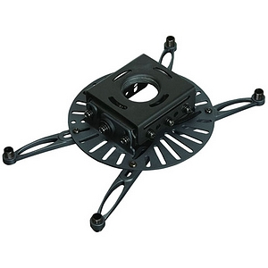 Premier Mounts Low-Profile Universal Projector Mount PDS-PLUS