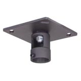 Premier Mounts Ceiling Plate PP-5A