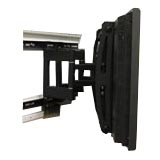 Premier Mounts In-Wall Box INW-AM325