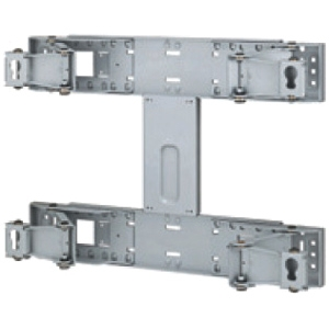 Samsung Wall Mount Kit WMN-5770D