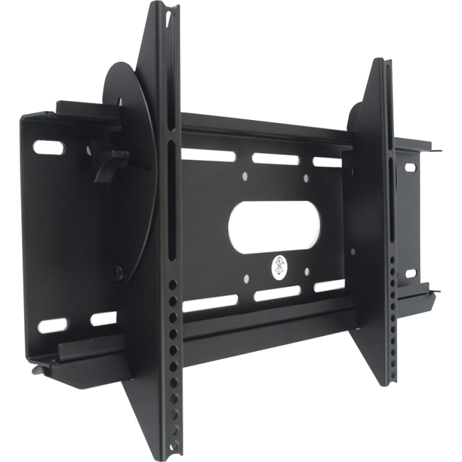 Viewsonic Tilting Wall Mount WMK-013