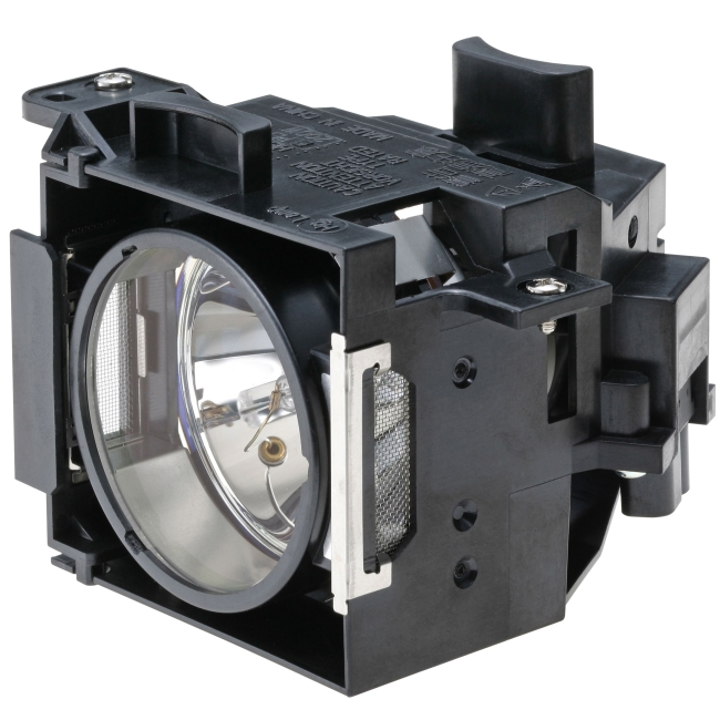 Epson Projector Lamp V13H010L37