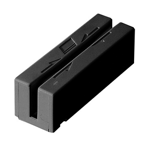 MagTek Magnetic Stripe Swipe Card Reader 21040079