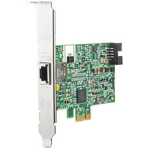 Broadcom Gigabit on Broadcom Netxtreme Gigabit Ethernet Plus Nic Hp Fs215aa Hewlett