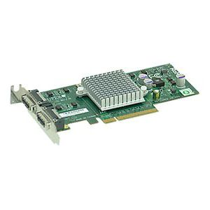 Port Ethernet Card on Low Profile 2 Port 10 Gigabit Ethernet Lan Card Supermicro Aoc Stg I2