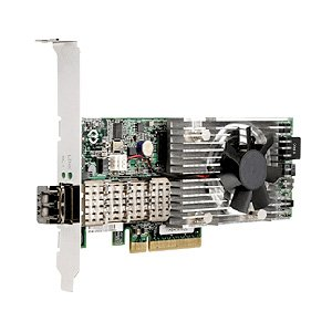 Supermicro Intelligent Network Interface Card AOC-NXB-10GXSR