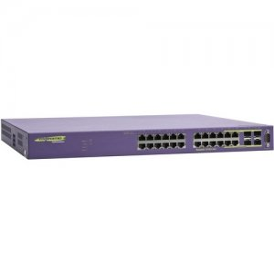Switches  Support Gigabit Ethernet on Summit Gigabit Ethernet Switch Extreme Networks 16202 X350 48t Extreme