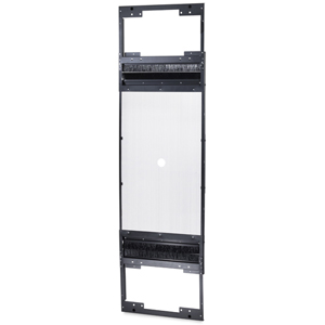 APC Retrofittable Ceiling Assembly 600 mm ACDC1019