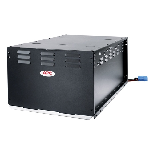 APC 3360VAh UPS Ultra Battery Pack UXABP48