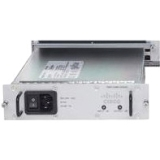 Cisco 1000W AC Power Supply PWR-C49M-1000AC=