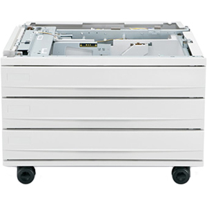 Lexmark 1560 Sheets Drawer For C935DN, C935DTN and C935HDN Printers 21Z0305